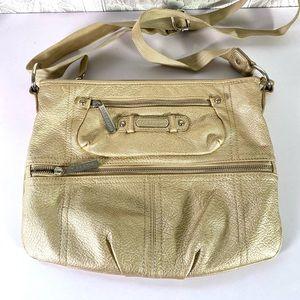 Tyler Rodan crossbody handbag